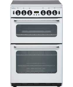 New cooker on its way