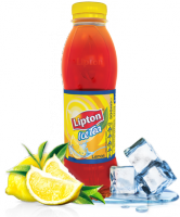 lipton_lemon_UK_montage