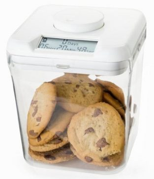 o-kitchen-safe-570